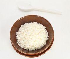 Como fazer Low Sugar Coconut Snowballs
