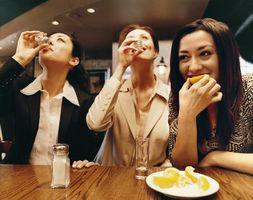 Quais são os efeitos de beber um sem-fim de uma garrafa de Tequila?