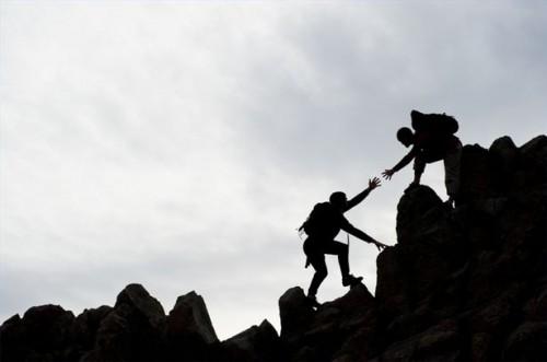 Como obter uma licença para Caminhada Mt.  Whitney