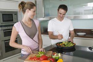 Você tem que fazer exercícios com o Vigilantes do Peso para perder peso?