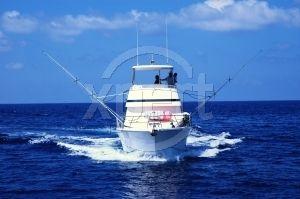 Como encontrar o que um barco é Worth