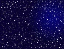 Como usar constelações para contar o tempo
