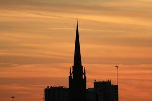 Hotéis em Centro da Cidade de Coventry, Reino Unido