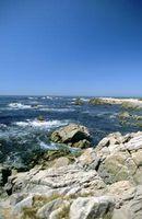 Ideias para viagens românticas no norte da Califórnia