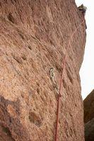 Como Fazer um Harness Survival Com Corda