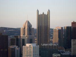 Hotéis em perto de Greentree, em Pittsburgh, Pensilvânia