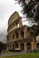 Quais são algumas coisas divertidas para fazer em Roma, Itália?