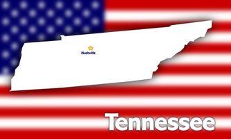 Chattanooga, Tennessee Atrações: