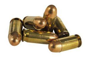 Qual é a diferença entre Hornady A-Max e V-Max Bullets?