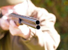 Como escolher um Shotgun Choke para uma Remington 870