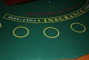Casinos em North Kansas City, Missouri