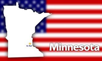 Minnesota Ideias de Viagem