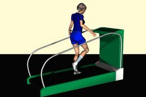Como calcular a sua freqüência cardíaca de treino