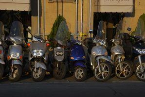 Perillo Tours em Toscana, Itália