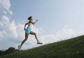 How to Get Skinny Sem Workout Equipamentos