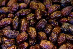 Como Pique Raisins
