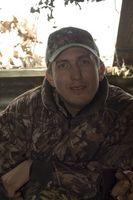 Oficial Texas Caça dos cervos Leis