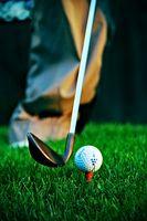Dicas sobre a Swing Golf