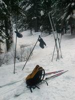 Os Melhores Mochilas esqui