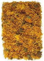 Como substituto para Saffron Threads