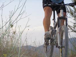 6061 Vs.  7005 alumínio para bicicletas