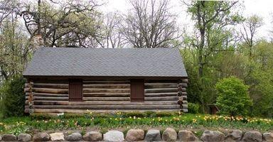 Mountain Cabins em Seven Devils, Carolina do Norte