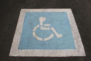 Handicap Hotéis