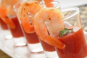 New Jersey cadeia frutos do mar Restaurantes