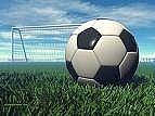 Como entrar em forma para Jogar Futebol
