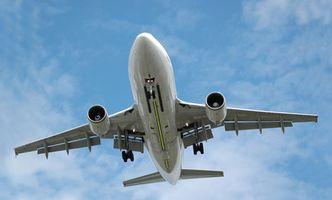 Como converter Delta SkyMiles para Hilton Pontos de Honra