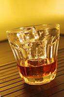 Como obter uma Licença ABC na Carolina do Norte para vender bebidas alcoólicas pela bebida