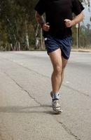 Exercícios que ajudam a correr mais rápido