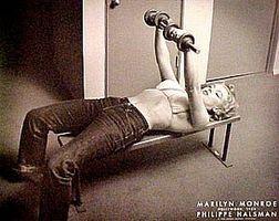 Como iniciar o treinamento do peso (para mulheres)