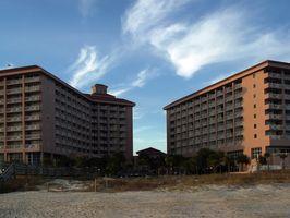 Hotéis perto de Fairhaven, Washington