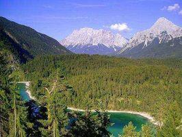 Adventure Travel & Tourism na Áustria