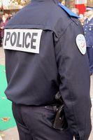 Como obter uma cópia de um relatório da polícia Granada