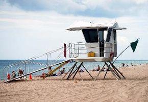 O que fazer em Lauderdale-by-the-Sea