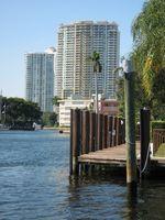 Hotéis perto do cais de cruzeiros em Fort Lauderdale