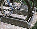 Como construir uma bicicleta rack