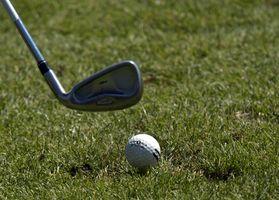Golf Club Ferramentas de montagem