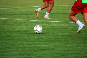 Brocas para melhorar a agilidade