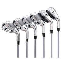 Dicas sobre Swing Golf pesos 1