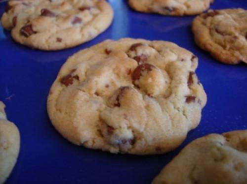 Instruções para Decorar um Bouquet de Cookies