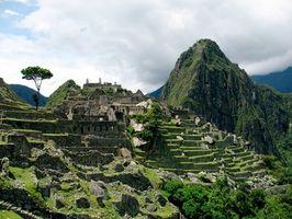 Caminhadas Excursões de Machu Picchu