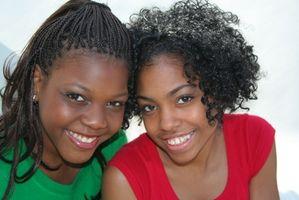 Dicas de fitness para Meninas Adolescentes