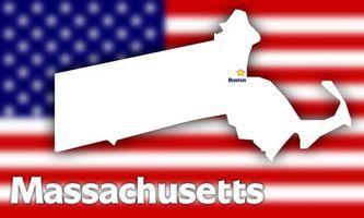 Hotéis perto de Brimfield, Massachusetts