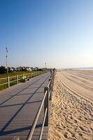 Onde está o Jersey Shore?