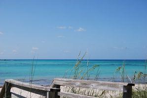 Informações sobre Key West, Florida RV Parks