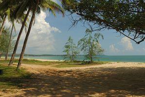 Vantagens e Desvantagens de Turismo para a Malásia