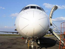 Segredos dicas sobre como encontrar o melhor Last Flight Minuto